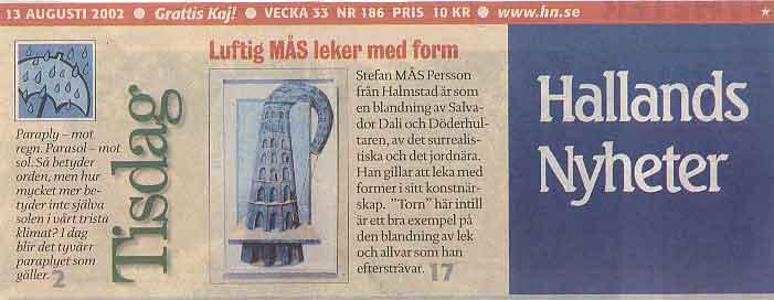 Hallands-nyheter02